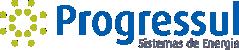 Progressul Logotipo
