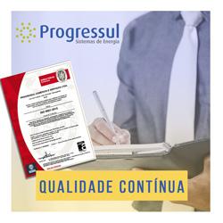 Certificação ISO 9001 - Sistema de Gestão da qualidade bureau veritas