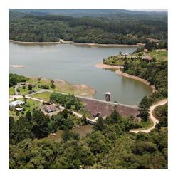 pch rio dos cedros Progressul Sistemas de energia